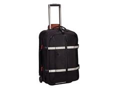 "Victorinox 25.5"" Suitcase Black"