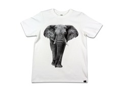 Safari Tee - Elephant (3)