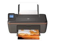 Deskjet 3511 Wireless eAIO Printer