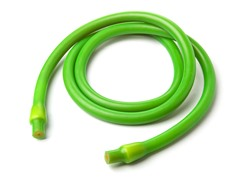 Plugged Cable - 80 lb Resistance