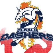 Denver Rapidash