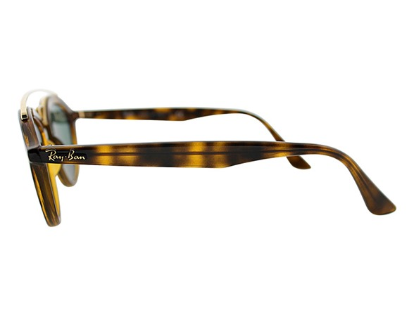 d49017bcafb New Ray Ban Aviators Tortoise Forums « Heritage Malta