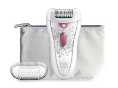 Philips Satin Perfect Epilator
