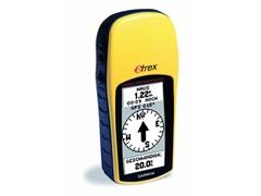 Garmin eTrex H Handheld GPS Navigator