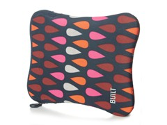 Neoprene Sleeve for all iPads
