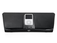 Klipsch iGroove HG iPod Speaker System