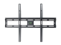Ultra Slim Tilt Mount for 20-47""