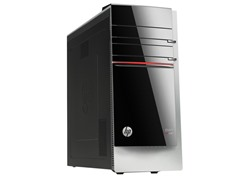 ENVY Quad-Core i7 Desktop w/ 12GB RAM