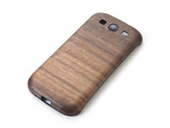 Artisan GS3 Wood Case - Laguna