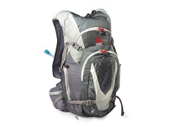 Grind 16 Pack - Mirage Grey
