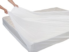 ExceptionalSheets 11-13 inch Waterproof Mattress Encasement-6 Sizes