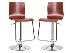 Lynch Bar Stool Set of 2