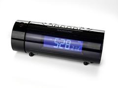 Magnasonic Projection Clock