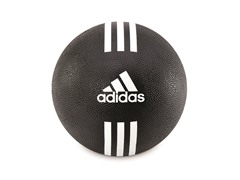 adidas 7 lb. Medicine Ball