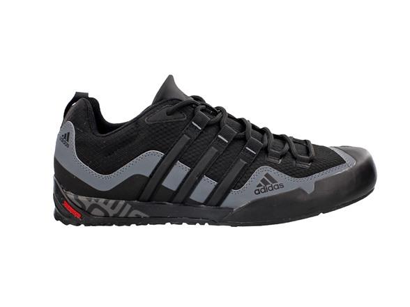Adidas Performance Women S Terrex Solo Shoe Mens Size