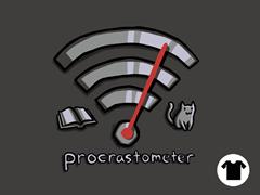 Procrastometer V2