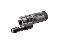 SureFire LED WeaponLight for Mossberg 590 or 500