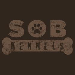 S.O.B. Kennels
