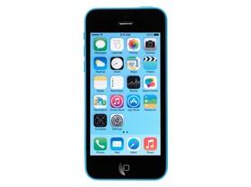 Apple iPhone 5C 16GB Unlocked GSM Blue
