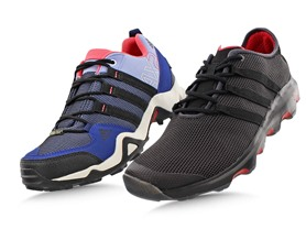 adidas Men's & Women's Trail Shoes