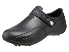 Men's Ultralite Golf Shoes - Black