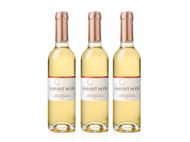 Harvest Moon Ice Style Dessert Wine (3)