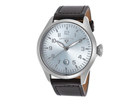Swiss Legend Pion Watch - Choice of Colors
