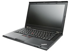 "Lenovo ThinkPad 15.6"" Intel i5 Laptop"