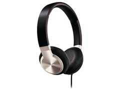 Philips Stereo Headset for Android