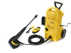 Karcher 1600 PSI Power Washer