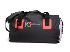 Waterproof Duffle Bag 60L