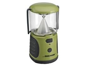 Mr Beams LED Lantern (2 Colors)