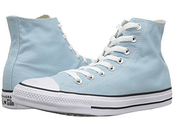 966c9666e875 Converse Chuck Taylor All Star Seasonal Canvas Sneaker