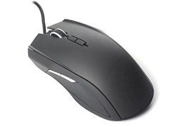Taipan Expert Ambidextrous Mouse