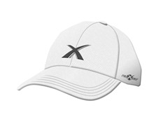 Cooling Hat - White