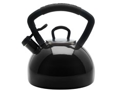 KitchenAid 2.25 Qt. Tea Kettle - 2 Colors