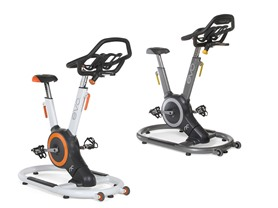 Your Choice Evo Fitness Indoor Bike