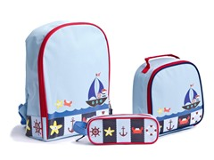 Aquarella Kids Sailor 3-Pc Bundle