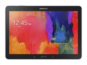 "Samsung Galaxy Tab Pro 10"" 16GB Tablets"