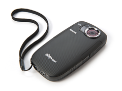 Kodak Zx5 Playsport HD Camera