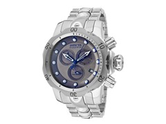 Invicta 11787 Men's Subaqua