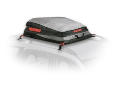 Yakima FarOut Pro Rooftop Luggage Bag