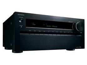 Onkyo 7.2 Dolby Atmos Ready Network A/V Receiver