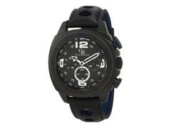 Pescara Watch - Blue