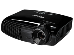 1080p Full-HD Multimedia/Data Projector
