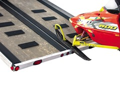 Trailer Trax Kit