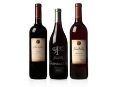 Paso Robles Red Mix (3)