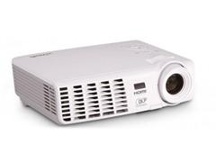 3200 Lumen WXGA 3D HDMI Projector