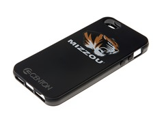 University of Missouri iPhone 5/5s Classic Case