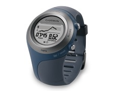 Garmin Forerunner 405CX GPS Sports Watch